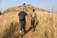 Swaziland-24
