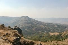 Swaziland-25