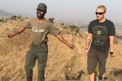 Swaziland-26