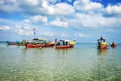 kamala - Phuket
