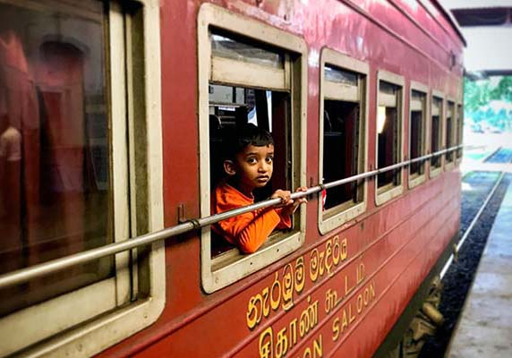 Voyage en train Ella Kandy (1)