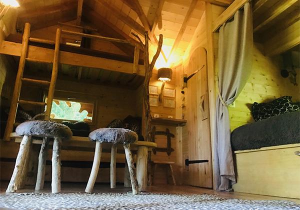 cabanes du moulins (1)
