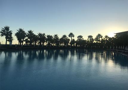 Vidarama Resort And Spa
