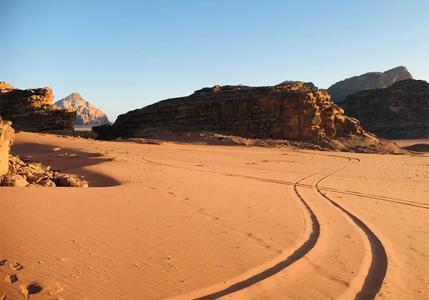 trips in wadirum (1)