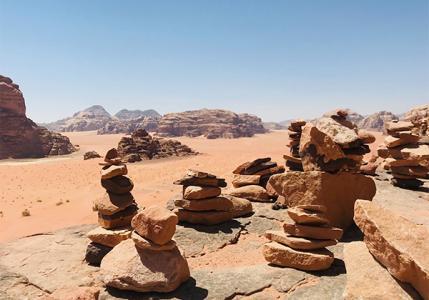 trips in wadirum (10)
