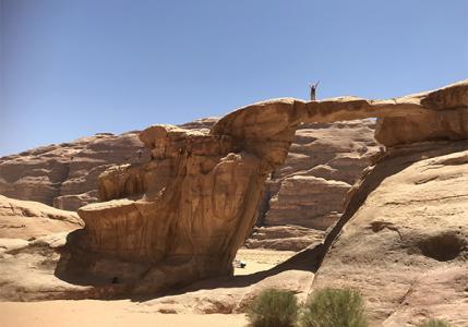 trips in wadirum (11)
