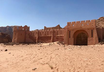 trips in wadirum (12)