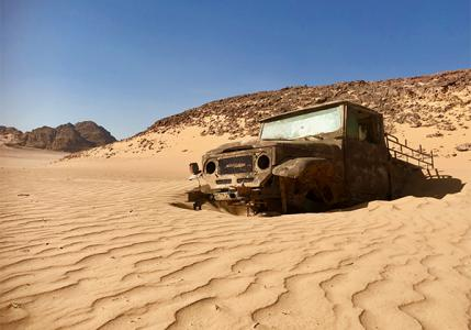 trips in wadirum (13)
