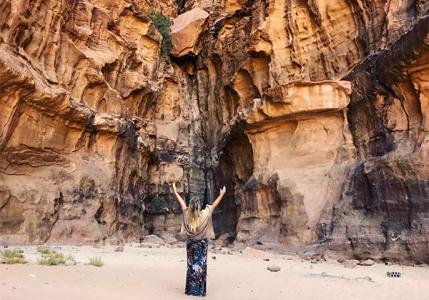 trips in wadirum (15)