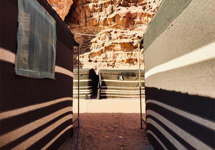 trips in wadirum (7)